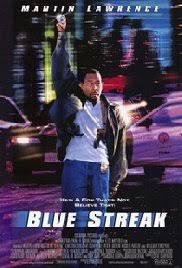 Hit The Floor Putlockers Season 3 - watch blue streak online free 1999 movies pinterest