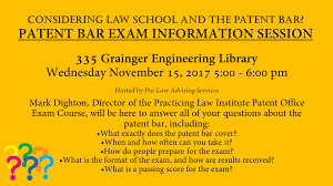 applying to law pre law advising services blog