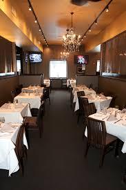 restaurant dining room design photo gallery goodfellas restaurant fine italian dining in