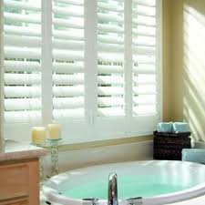 kitchen window shutters interior 60 best shutters images on shades interior shutters and