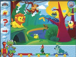 muppet babies preschool playtime 2 cds selectsoft