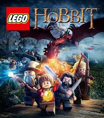 lego the hobbit nintendo 3ds amazon co uk pc u0026 video games