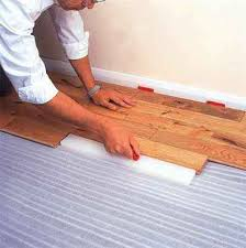 hardwood flooring ironwood flooring and decking