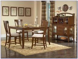 craigslist dining room furniture ct dining room home