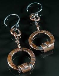 whispers jewelry 423 best rustic reclaimed narrative ethnographic jewelry images