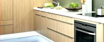 bricorama cuisine bricorama meuble cuisine peinture meuble de cuisine peinture pour