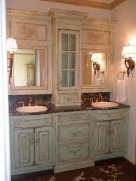 Modern Storage Cabinet Zamp Co Modern Bathroom Cabinets Storage Interior Design