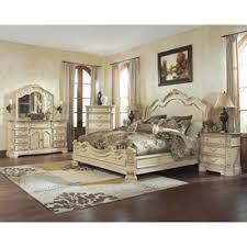 home decor jacksonville fl furniture ashley furniture jacksonville fl for stylish