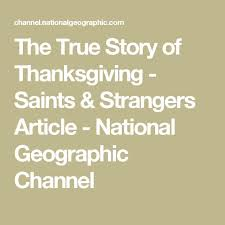 best 25 national geographic channel live ideas on