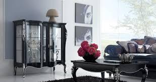 come arredare il soggiorno in stile moderno mobili come arredare in stile barocco moderno la zona giorno