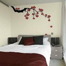 Wall Stickers For Bedrooms Interior Design Best 25 Bedroom Wall Stickers Ideas Only On Pinterest Wall