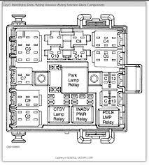 cb400f wiring harness wiring diagram byblank