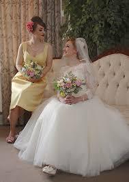my best wedding dress my best s vintage inspired wedding on a budget cici