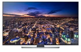 amazon 50 in tv black friday samsung un50h5203 50 inch 1080p 60hz smart led tv samsung http