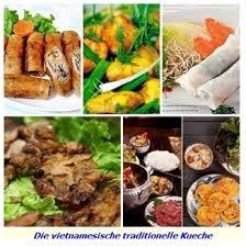vietnamesische küche die vietnamesische küche vietnamesische und deutsche brücke e v