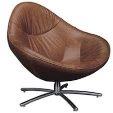 Heals Armchair Heals Hidde 60s Style Leather Armchair Retro To Go