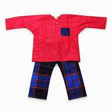 dasar membuat pola baju ebook download panduan jahit baju melayu seluar download ebook panduan menjahit