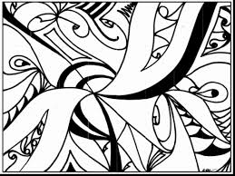incredible printable awesome coloring pages for adults with