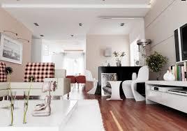 modern interiors for every taste