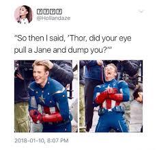 Superhero Memes - 36 superhero memes so hilarious even captain america will laugh at