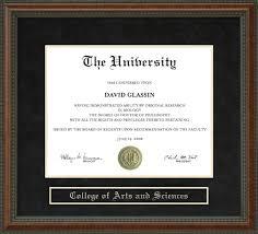 diploma frame size navarro college diploma frame wordyisms