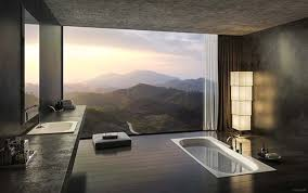 modern bathroom design photos collections of modern bathrooms designs free home designs