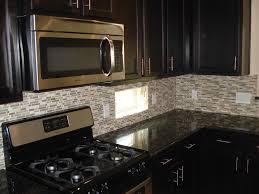 Kitchen Cabinets On Sale 3787 Blaine Oaks Lane Spring Tx 77386 Har Com