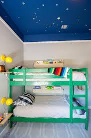 Bedroom Sets Restoration Hardware 100 Best Blue House Joys Blog Images On Pinterest Big