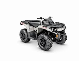 dirt wheels magazine buyer u0027s guide 2017 4x4 atvs