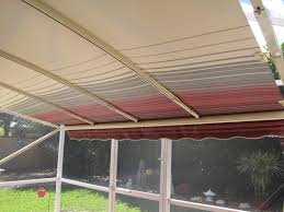 Patio Awning Reviews Sunsetter Awning Prices Excellent Sunsetter Model Xt Most