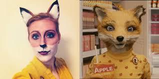 dapper deer halloween re cap felicity fox
