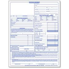 Auto Dealer Bill Of Sale Template by Auto Dealer Forms Vehicle Appraisal Forms Car Bill Of Sale Forms