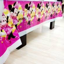 minnie mouse party supplies popular minnie mouse party supplies buy cheap minnie mouse party