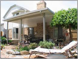 Do It Yourself Patio Cover by Diy Patio Cover Ideas Patios Home Design Ideas Orb55rvbxy