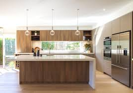how to build a kitchen island with seating simple kitchen island with seating kitchen island with seating on