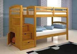 Bunk Bed Building Plans Free 20 Free Bunk Bed Building Plans Mens Bedroom Interior Design