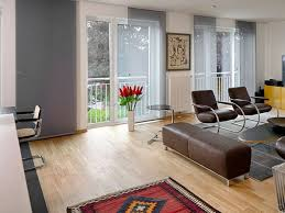 Schiebevorhange Wohnzimmer Modern Sitzecke Wohnzimmer U2013 Abomaheber Info