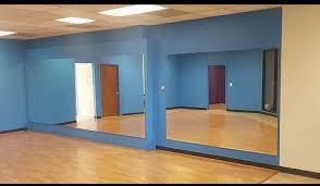 Where To Start Laminate Flooring Clients Pro Bond Mirror