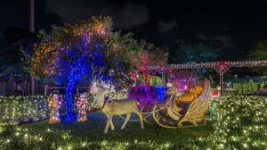 The Landscape Lighting Book Rd Edition - south florida parenting magazine
