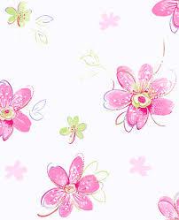 candice olson pink bohemian wallpaper