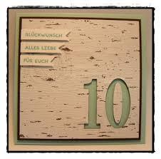 einladungen h lzerne hochzeit kreatives aus papier stin up karte hölzerne hochzeit hölzerne