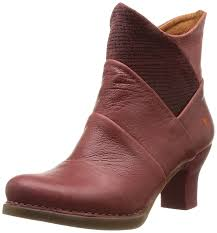 womens boots clearance sale sneakers wholesale harlem 940 s boots