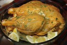 cuisiner poulet entier poulet rôti à la mexicaine la cuisine des p tites douceurs
