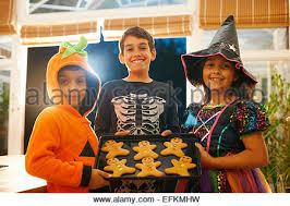 Halloween Costumes Gingerbread Man Gingerbread Men Stock Photos U0026 Gingerbread Men Stock