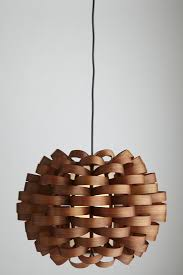 Bamboo Ideas For Decorating by Cosy Bamboo Pendant Light Cute Decorating Pendant Ideas With