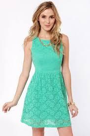 best 25 mint green dress ideas on pinterest green dress