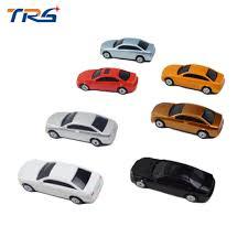 online buy wholesale model car kits from china model car kits