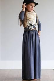 u0027s modest dresses midi to maxi length dresses she u0027ll beg to