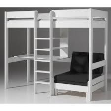 porte manteau pour bureau meuble d entree avec porte manteau 16 lit haut avec fauteuil
