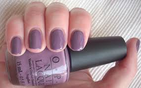 opi parlez vous opi nail polish review through the looking glass
